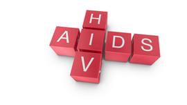 hiv-aids_basics_landing_fullsize.jpg