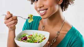 woman-eating-healthy.jpg