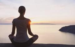 Meditation_Goleman.jpg