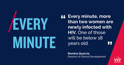 women-in-hiv-romina-quercia-quote.png