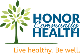 HonorCommunityHealth-logo_RGB-1.png
