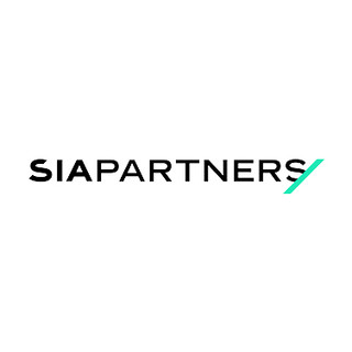 sia_partners.jpg
