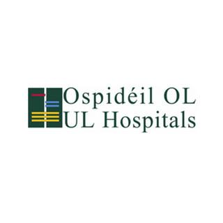 UL_Hospitals.jpg