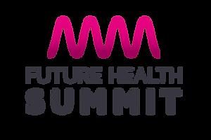 future-health-summit-logo-grey-pink-800x534.png