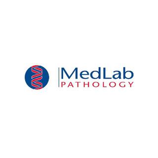 Medlab-pathology.jpg