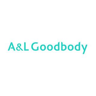 al_goodbody.jpg