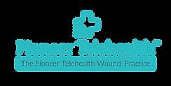 Pioneer Telehealth logo (1).png