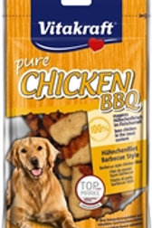 Vitakraft Chicken BBQ filet de poulet