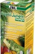 ReptilJungle Daylight