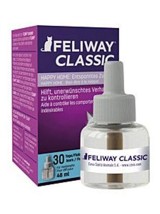 Feliway Classic recharge