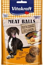 Vitakraft Meat Balls