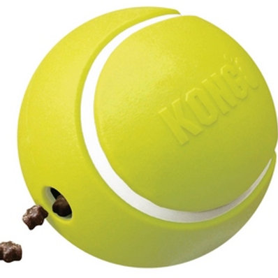 Kong Reward Tennis