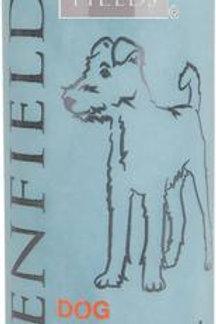 Greenfields Dog Wire Coat Shampoo