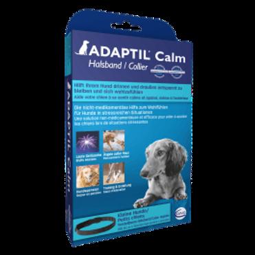 Adaptil Calm S-M