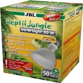 ReptilJungle L-U-W light alu