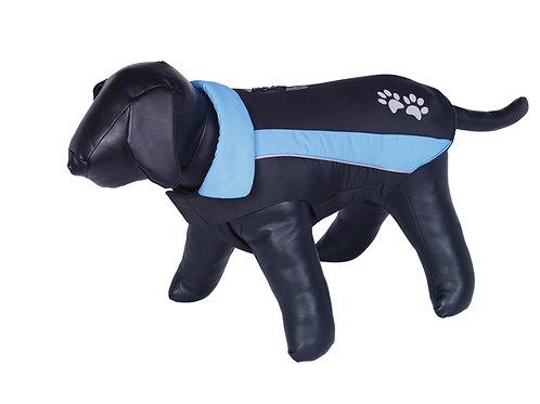Sabi Dog Coat