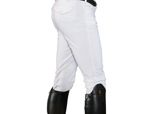 Pantalon homme ROBERTO