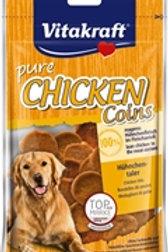 Vitakraft Chicken Galettes au poulet