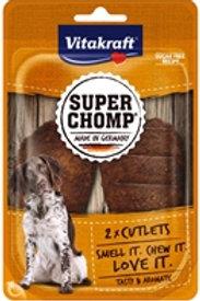 Vitakraft Super Chomp