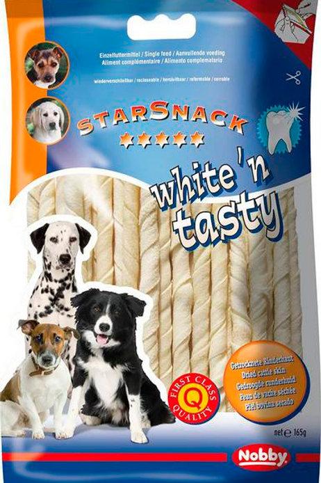White'n Tasty Sticks à mâcher