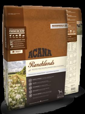 Acana Ranchland