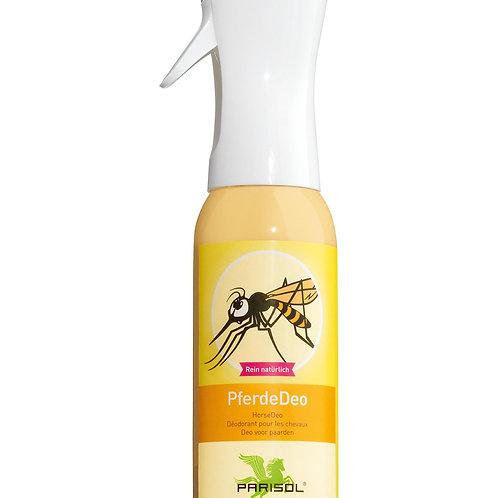 Parisol déodorant chevaux