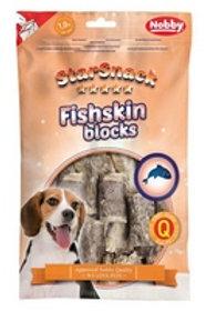 Fishskin Blocks
