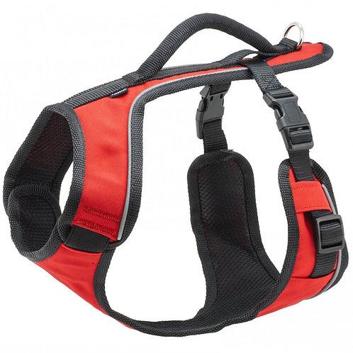 PetSafe Harnais Easy Sport