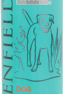 Greenfields Dog Aloe Vera Shampoo