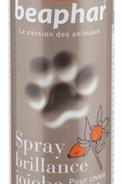 Beaphar Spray brillance Jojoba