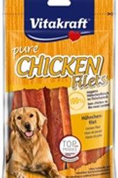 Vitakraft Chicken filet
