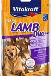 Vitakraft Lamb Duo