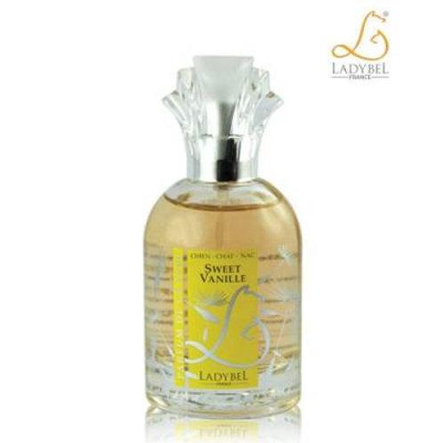 Ladybel Eau de Parfum