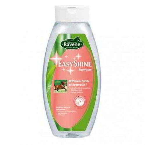 Ravene Easy Shine Shampooing