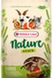 Nature Snack Müesli