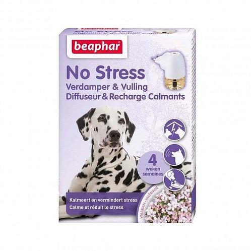 Diffuseur No Stress Beaphar