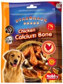 Chicken Calcium Bone