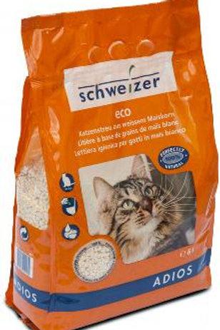 Adios ECO Schweizer