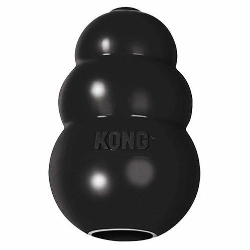 Kong Extrême