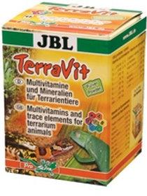 TerraVit