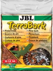 TerraBark écorces de pin