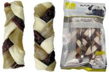 Chew-snack Tressé