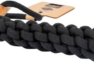 Rope Toys - Kurt