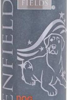Greenfields Dog Black Coat Shampoo