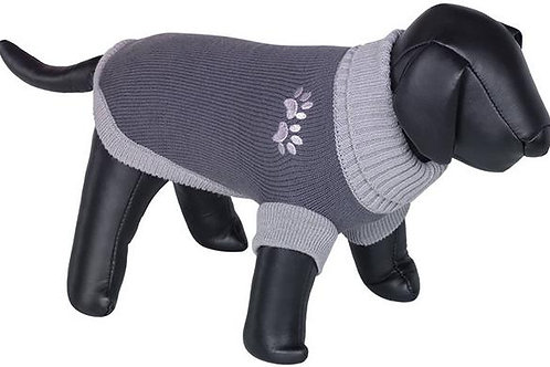 Nobby pullover Paw