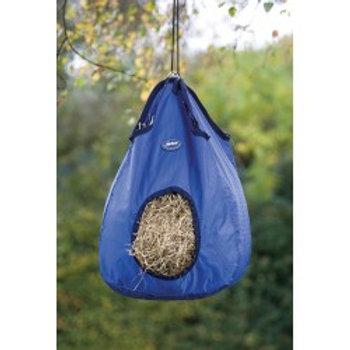 Shires sac à foin