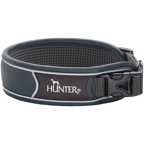 Collier Hunter Divo