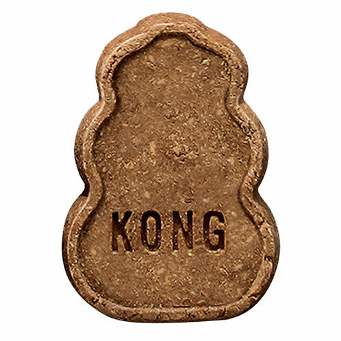 Snacks Kong