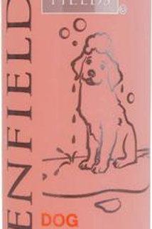 Greenfileds Dog Puppy Shampoo