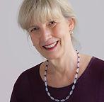 Nancy McWilliams.jpg